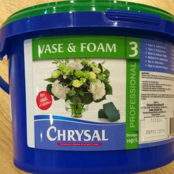 crysal3